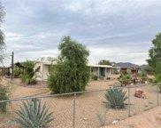 1776 N San Marcos Drive, Apache Junction image