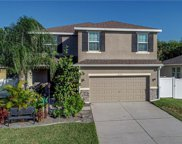 6125 35th Court E, Bradenton image