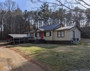 101 Old Potash Rd, Cedartown image