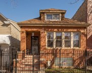 4334 West Dickens Avenue, Chicago image
