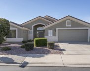 12805 W Windrose Drive, El Mirage image