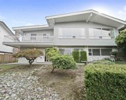 6170 Lakeview Avenue, Burnaby image