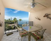 104350 Overseas Hwy Highway Unit B-407 and Boat Slip 40, Key Largo image