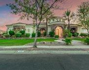 2461 E Minton Street, Mesa image