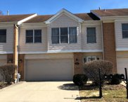 205 Tosca Drive, Wood Dale image