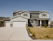 2641 S Waterview Dr, Saratoga Springs image
