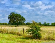 96.4 ACRES Fm 46, BREMOND image