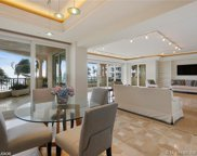 7936 Fisher Island Dr Unit #7936, Fisher Island image