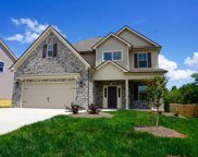 1512 Madison Oaks Rd, Knoxville image