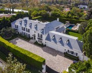 219 S Mapleton Dr, Los Angeles image