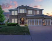 565 Abaccus  Lane, Westfield image