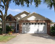 36 Old Macon Drive, Ormond Beach image