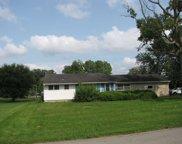 6024 Langford Lane, Fort Wayne image