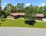 1119 Peninsula Road, Sevierville image
