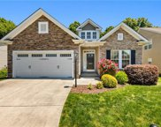 5809 Woodside Forest Trail, Lewisville image