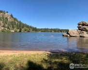 Red Feather Lakes image
