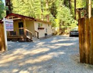 15285 Willow Road, Guerneville image