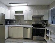 2200 Nevada Avenue S Unit #[u'303'], Saint Louis Park image