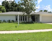 2226 Coventry Drive, Winter Park image