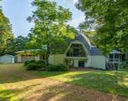 7310 Maplewood Road, Cologne image