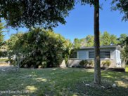 114 River Heights Drive, Cocoa image