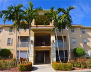 1510 Sw 50th  Street Unit 302, Cape Coral image