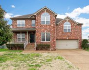 4002 Sleepyhollow Way, Mount Juliet image