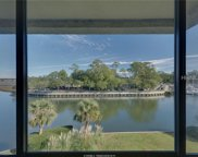 2 Shelter Cove Lane Unit #223, Hilton Head Island image