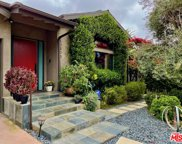 10800  Ayres Ave, Los Angeles image