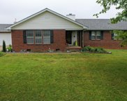 4951 Highway 31W, Cottontown image