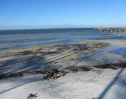 1207 E Gulf Beach Dr, St. George Island image