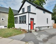 131 Grass  Avenue, St. Catharines image