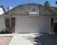 1915 S 39th Street Unit #51, Mesa image