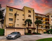 115 N Indian River Drive Unit #120, Cocoa image