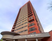 100 Park Avenue Unit 404, Denver image