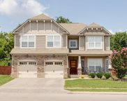 1013 Achiever Cir, Spring Hill image