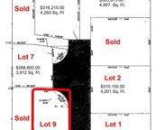 1124 Kilani Avenue Unit #9, Wahiawa image