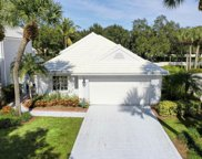 2 Hampton Court, Palm Beach Gardens image