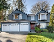 6413 140th Place SE, Snohomish image