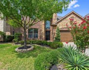 5909 Tuleys Creek Drive, Fort Worth image