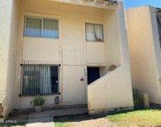 5744 N 44th Drive, Glendale image
