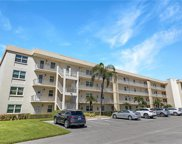 6220 Augusta Dr Unit 409, Fort Myers image