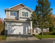 2615 88th Dr NE, Lake Stevens image