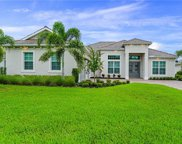 14858 Blue Bay Cir, Fort Myers image
