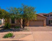 35211 N 34th Avenue, Phoenix image