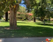 796     VIA LOS ALTOS     D Unit D, Laguna Woods image