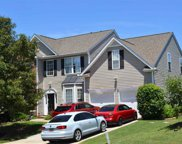 9 Ginger Gold Drive, Simpsonville image