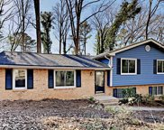 215 Windy Ct, Lilburn image