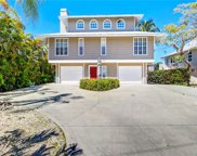 1279 Rainbow Ct, Naples image