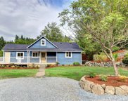 1624 155th Ave SE, Snohomish image